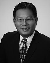 Bryan Le