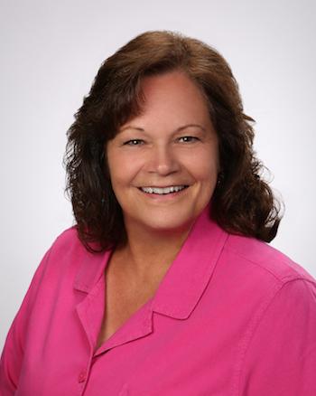 Sue Dingman 9509R