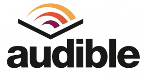audible-logo-585088cc5f9b58a8cd5074af 2