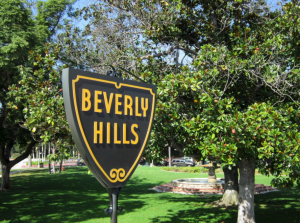 Glen Oaks Escrow Beverly Hills Expansion