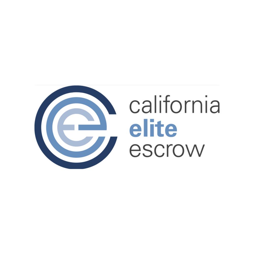 California Elite Escrow