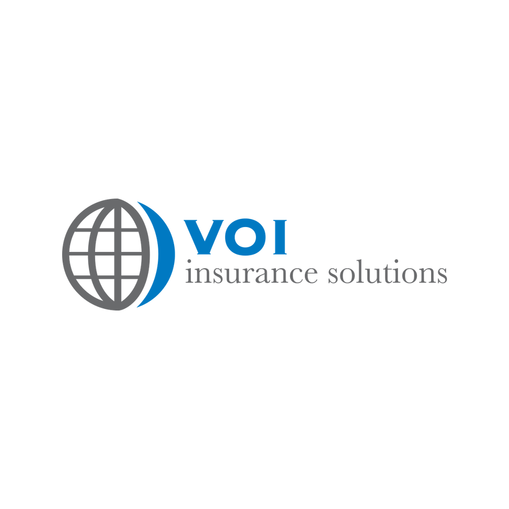 VOI Insurance Solutions