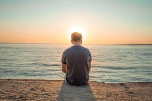 jeff russell meditation