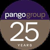 Pango-25-years