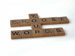 power of words jeff russell