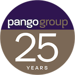 Pango Group 25 Years