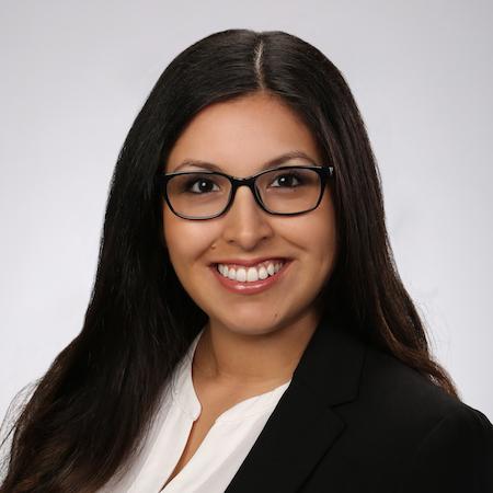 Evelyn-Sanchez