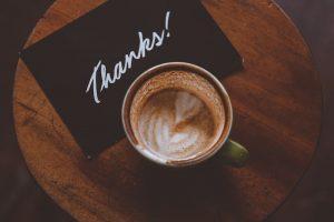 appreciation jeff russell