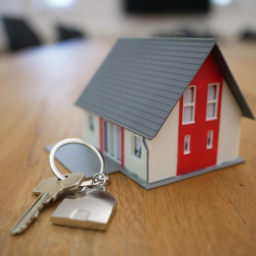 PG Home inspection versus survey