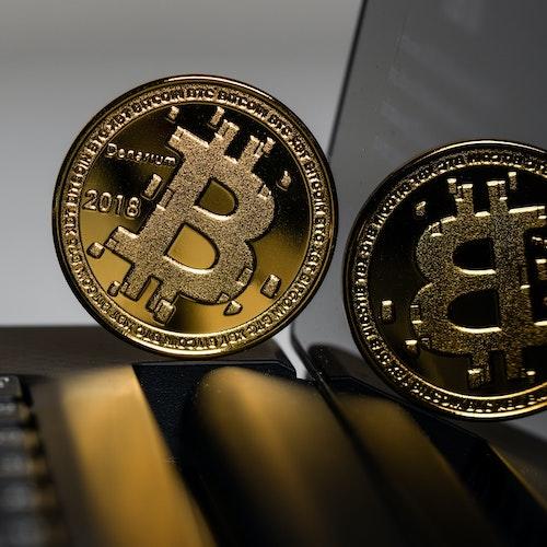 PG glen oaks escrow bitcoin