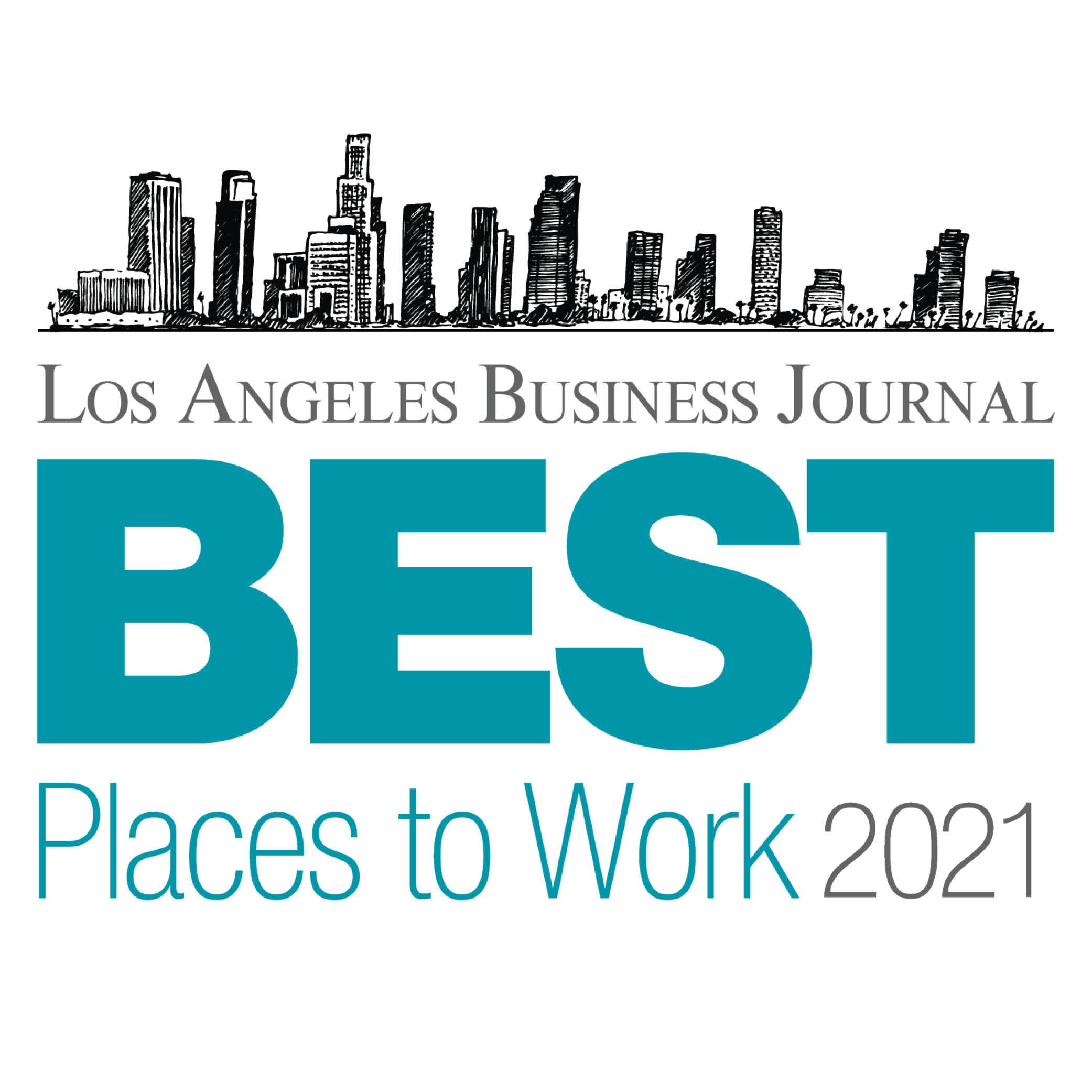 PG_ Best Places_LA_2021_500 BY 500